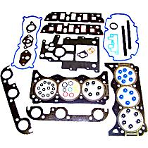 HGS3180 Engine Gasket Set - Cylinder head, Direct Fit, Set