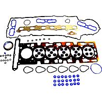 HGS3191 Engine Gasket Set - Cylinder head, Direct Fit, Set