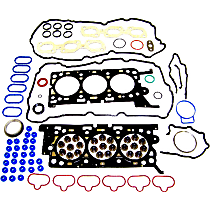 DNJ HGS4100 Engine Gasket Set - Cylinder head, Direct Fit, Set