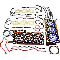 DNJ HGS4109 Engine Gasket Set - Cylinder head, Direct Fit, Set