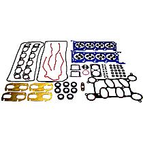 DNJ HGS4115 Engine Gasket Set - Cylinder head, Direct Fit, Set