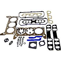 DNJ HGS4134 Engine Gasket Set - Cylinder head, Direct Fit, Set