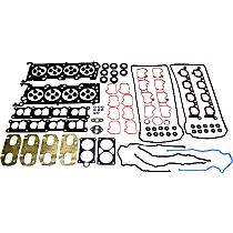 DNJ HGS4143 Engine Gasket Set - Cylinder head, Direct Fit, Set