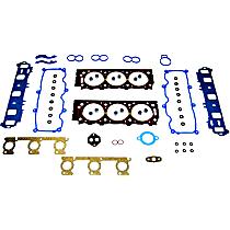 HGS4146 Engine Gasket Set - Cylinder head, Direct Fit, Set