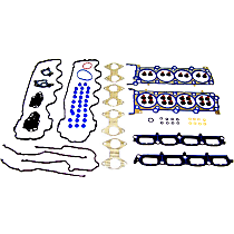 DNJ HGS4173 Engine Gasket Set - Cylinder head, Direct Fit, Set