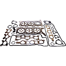 DNJ HGS523 Engine Gasket Set - Cylinder head, Direct Fit, Set