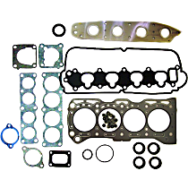DNJ HGS530 Engine Gasket Set - Cylinder head, Direct Fit, Set