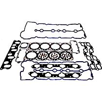 DNJ HGS651 Engine Gasket Set - Cylinder head, Direct Fit, Set