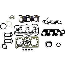 DNJ HGS705 Engine Gasket Set - Cylinder head, Direct Fit, Set