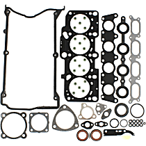 Engine Gasket Set - Direct Fit, Set
