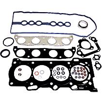 DNJ HGS948 Engine Gasket Set - Cylinder head, Direct Fit, Set