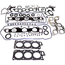 DNJ HGS963 Engine Gasket Set - Cylinder head, Direct Fit, Set
