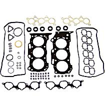 DNJ HGS968 Engine Gasket Set - Cylinder head, Direct Fit, Set