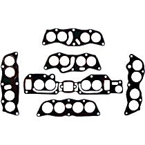 Intake Manifold Gasket - 6-piece set
