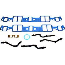 IG3101 Intake Manifold Gasket - Kit