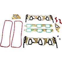 IG3135 Intake Manifold Gasket - Kit