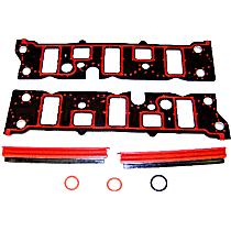 Intake Manifold Gasket - Kit