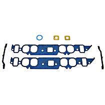 IG3194 Intake Manifold Gasket - Set
