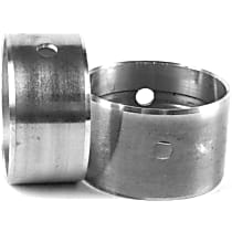 Auxiliary Shaft Bearing Set - Direct Fit