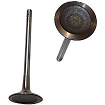IV802 Intake Valve - Direct Fit, Sold individually