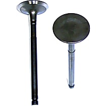 DNJ IV935 Intake Valve - Direct Fit, Sold individually