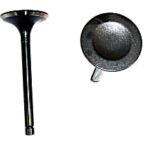 DNJ IV950 Intake Valve - Direct Fit, Sold individually