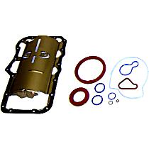 DNJ LGS1105 Engine Gasket Set - Conversion, Direct Fit, Set