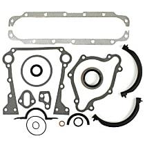 DNJ LGS1110 Engine Gasket Set - Conversion, Direct Fit, Set