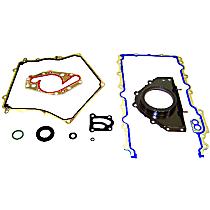 DNJ LGS1116 Engine Gasket Set - Conversion, Direct Fit, Set
