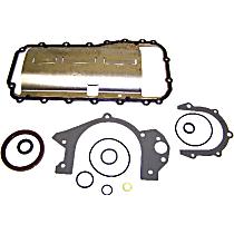 DNJ LGS1145 Engine Gasket Set - Conversion, Direct Fit, Set