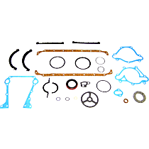 DNJ LGS1153 Engine Gasket Set - Conversion, Direct Fit, Set