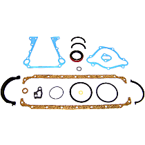 DNJ LGS1153A Engine Gasket Set - Conversion, Direct Fit, Set