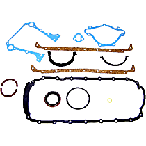 DNJ LGS1154 Engine Gasket Set - Conversion, Direct Fit, Set