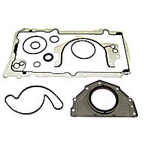DNJ LGS1156 Engine Gasket Set - Conversion, Direct Fit, Set