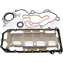 DNJ LGS1162 Engine Gasket Set - Conversion, Direct Fit, Set