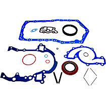 LGS3116 Engine Gasket Set - Conversion, Direct Fit, Set