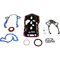 Engine Gasket Set - Conversion, Direct Fit, Set