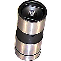Valve Lifter - Hydraulic, Direct Fit, Sold individually