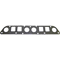 MG1122 Fuel Injection Plenum Gasket - Direct Fit