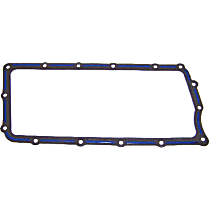 MG1142 Fuel Injection Plenum Gasket - Direct Fit
