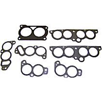 DNJ MG3173 Fuel Injection Plenum Gasket - Direct Fit