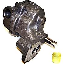 OP3104 Oil Pump