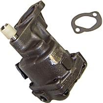 OP3104HV Oil Pump