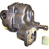 OP3125 Oil Pump