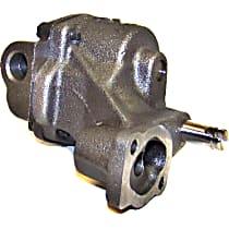 OP3125HV Oil Pump