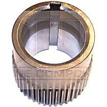 Oil Pump Drive Gear - Direct Fit