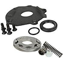 OPK1135 Oil Pump Repair Kit - Direct Fit