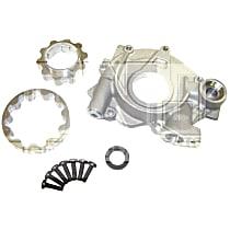 OPK3138 Oil Pump Repair Kit - Direct Fit