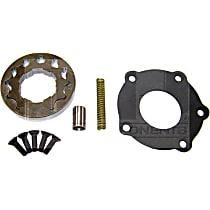 Oil Pump Repair Kit - Direct Fit