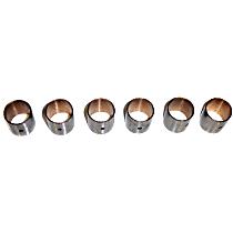 Piston Pin Bushing Set - Direct Fit